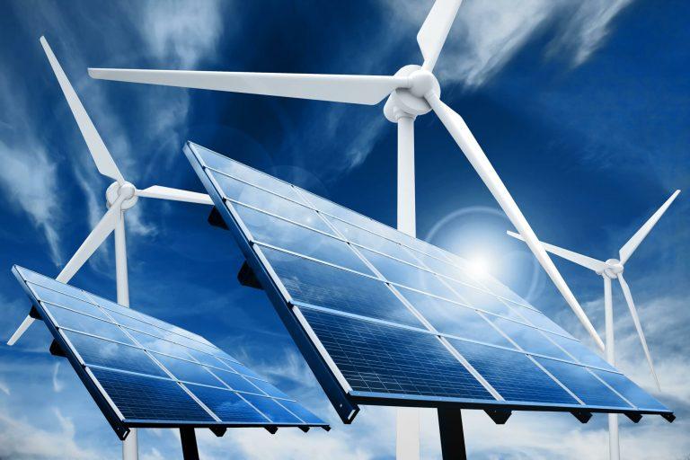 Виставка «Енергозбереження-2021»
