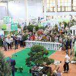 «Еко Форум-2021» – відкрито!