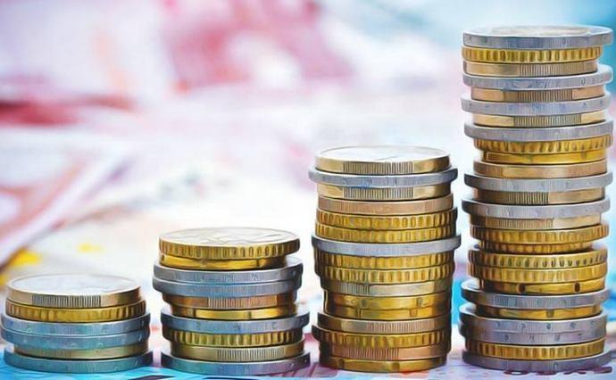 Практикум для бухгалтерів: готуємося до складання звітності