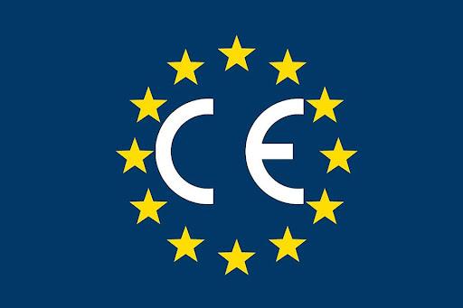 Засідання Клубу якості на тему стандартизації і оцінки відповідності