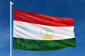 Візит представників ділових кіл України до Республіки Таджикистан